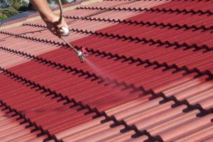 Roofing Professionals In Glenwood